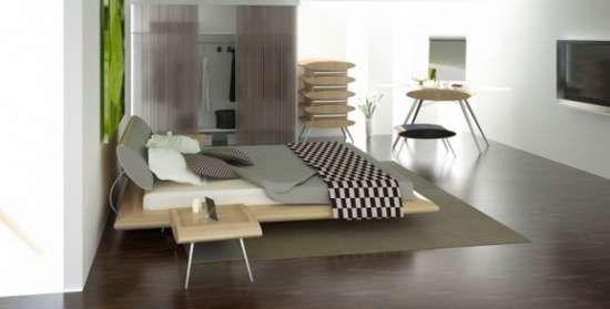 Шафи купе дизайн в спальню (5)