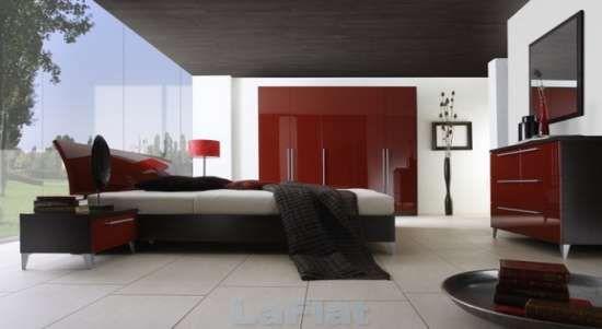 Шафи купе дизайн в спальню (12)
