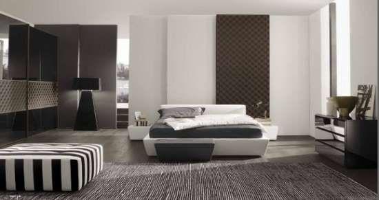 Шафи купе дизайн в спальню (13)