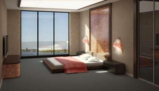 Шафи купе дизайн в спальню (14)