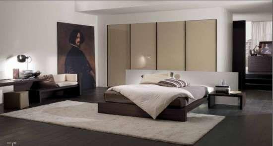 Шафи купе дизайн в спальню (15)