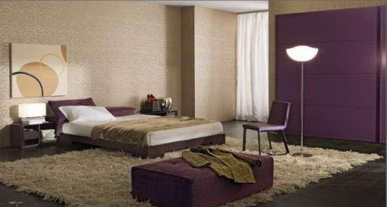 Шафи купе дизайн в спальню (16)