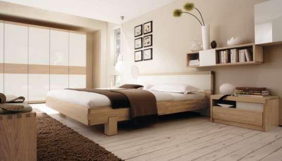 Шафи купе дизайн в спальню (19)