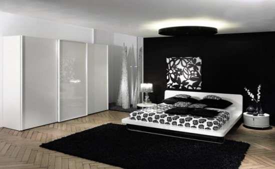Шафи купе дизайн в спальню (21)
