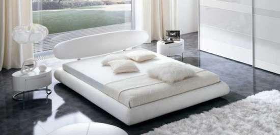 Шафи купе дизайн в спальню (23)