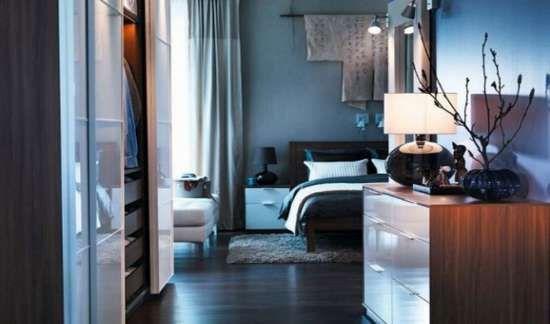 Шафи купе дизайн в спальню (26)