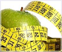 Швидкість метаболізму і її маленький секрет