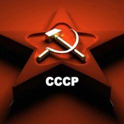 Радянська дієта
