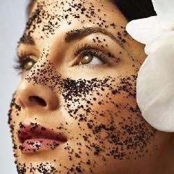 Спеції для жіночої краси: рецепти маски і скрабу