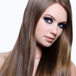 Способи стимуляції росту волосся