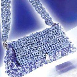 Стильна сумочка-клатч