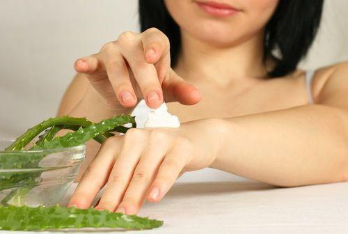 polza-kosmetiki
