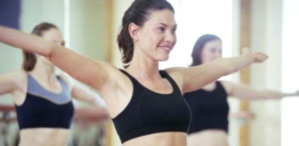 Танцюйте на здоров`я!