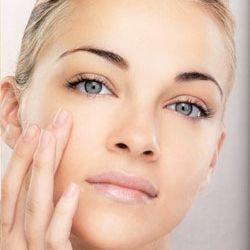 Техніка нанесення макіяжу