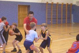 Типологія спортивних шкіл в росії