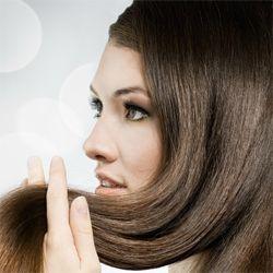 Унікальні маски для зміцнення і зростання волосся