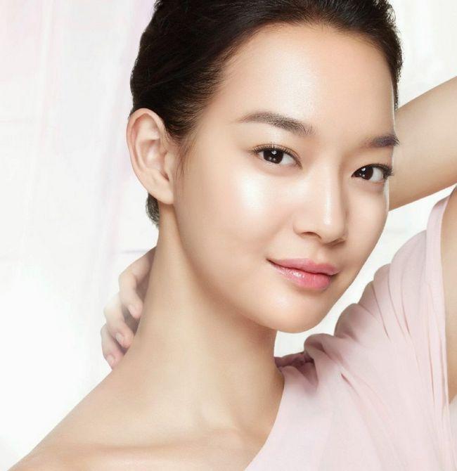 Вічний азіатський косметичний тренд: рисова вода