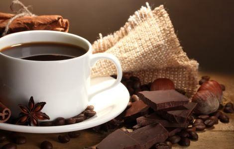 Чи шкідливо кави для здоров`я людини ... Роз`яснює фахівець