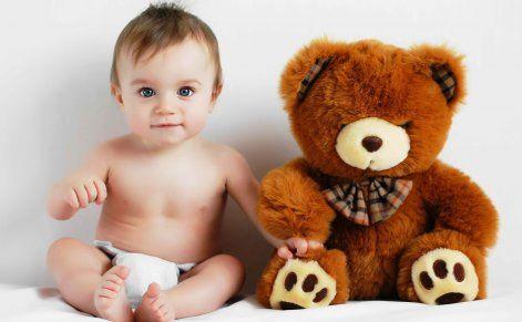 Чи шкідливі памперси для здоров`я дитини - чи можна носити хлопчикам