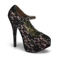Друге життя улюбленої взуття
