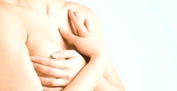 Захворювання молочних залоз - ваше здоров`я залежить від вас!