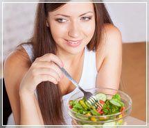 Навіщо не їсти після 18 годин?
