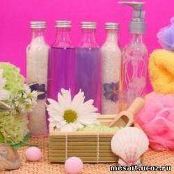 Жасмин-аромат здоров`я